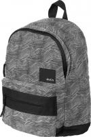 RVCA Tides Backpack - Black