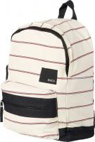 RVCA Tides Backpack - Natural