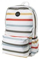 RVCA Multiplied 15L Backpack - Creme