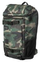 RVCA Voyage 30L Backpack - Camo