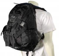 Oakley Icon 3.0 Backpack - Black