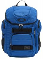 Oakley Enduro 2.0 30L Backpack - Electric Shade