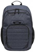 Oakley Enduro 3.0 25L Backpack - Black Iris Heather
