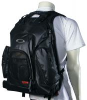 Oakley 3-1 Blade Backpack - Black