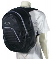Oakley Flak Pack XL Backpack - Black