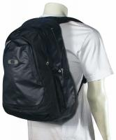Oakley Base Load XL Backpack - Black