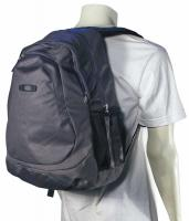 Oakley Base Load XL Backpack - Shadow
