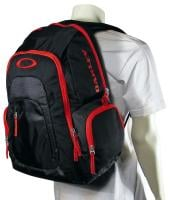 Oakley 2-1 Blade Backpack - Black