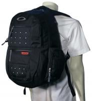 Oakley Arsenal Backpack - Black