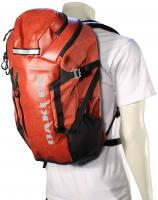 Oakley Voyage Backpack - Grenadine