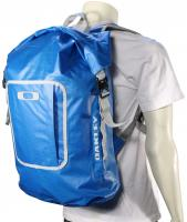Oakley Blade Dry Backpack - Electric Blue