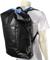 Oakley Blade Dry Backpack - Jet Black