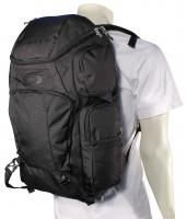Oakley Blade Wet/Dry 40 Backpack - Black