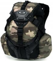 Oakley Icon 3.0 Backpack - Herb