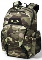 Oakley Blade Wet/Dry 30 Backpack - Olive Camo