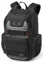 Oakley Enduro 25 Backpack - Jet Black