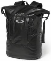 Oakley Blade Dry 35 Backpack - Jet Black