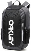 Oakley Enduro 2.0 20L Backpack - Forged Iron
