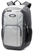 Oakley Enduro 2.0 25L Backpack - Forged Iron