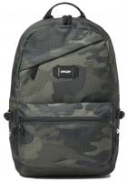Oakley Street Backpack - Core Camo