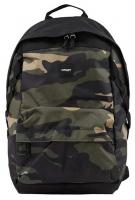 Oakley Holbrook 20L Backpack - Core Camo