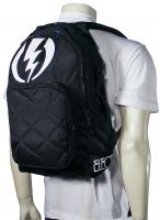 Electric MK1 Backpack - Black