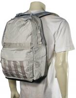 Electric Urban Caliber Backpack - Light Grey