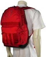 Electric Urban Caliber Backpack - Red