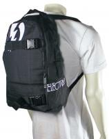 Electric MK2 Backpack - Black