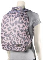 Volcom Supply Backpack - Pink