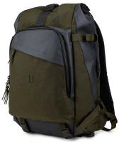 Volcom ModTech Surf Backpack - Military