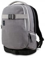 Volcom Vagabond Backpack - Pewter