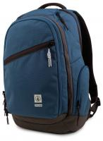 Volcom Automation Backpack - Air Force Blue