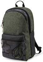 Volcom Academy Backpack - Military