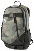 Volcom Substrate 26L Backpack - Camouflage
