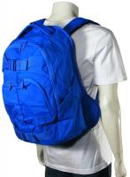 Volcom Equilibrium Backpack - Regatta Blue