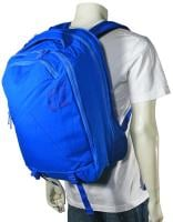Volcom Silca Laptop Backpack - Blue