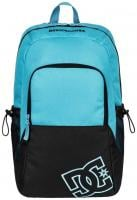 DC Detention Backpack - Blue Moon