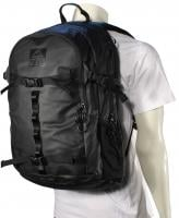 Reef Diamond Tail III Surf Backpack - Black