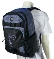 Billabong Padang LG Backpack - Black