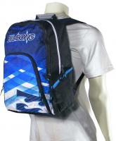 Billabong Transverse Backpack - Blue