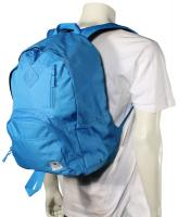 Billabong Atom Backpack - Blue