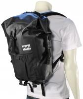 Billabong Ally Surf Backpack - Black