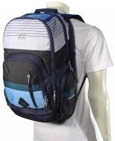 Billabong Command Backpack - Blue