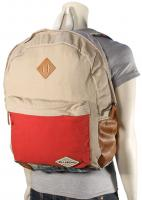 Billabong Hidden Trek Backpack - Moonlight