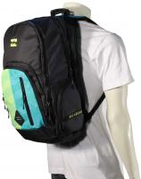 Billabong Command Backpack - Lime
