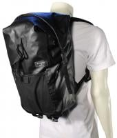 Billabong Ally Surf Backpack - All Black