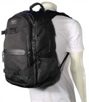 Billabong Combat Pro Backpack - Stealth