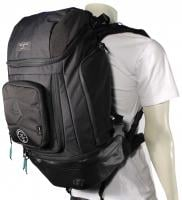 Billabong Apex Backpack - Stealth
