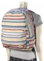 Billabong Shallow Tidez Backpack - Multi